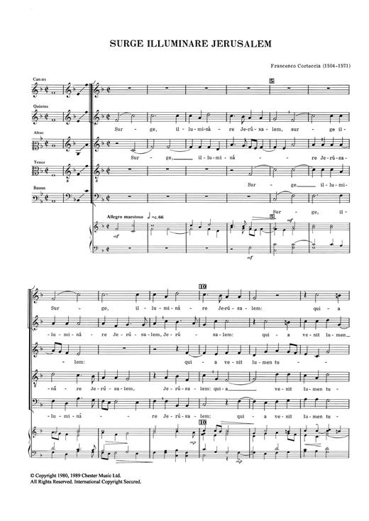 Ludovico Einaudi Oltremare Sheet Music Pdf Intensivemedical